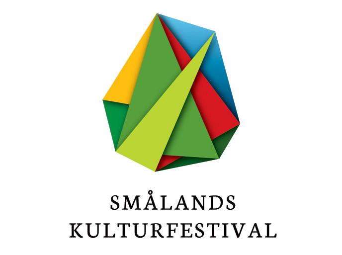 Smålands-Kulturfestival