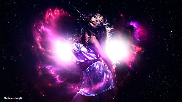 dance_til_dawn-1366x768