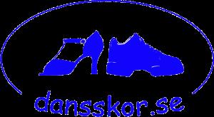 dansskor-logo